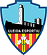 Lleida Esportiu TV Logo